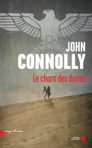 http://www.pressesdelacite.com/livre/litterature-contemporaine/le-chant-des-dunes-john-connolly