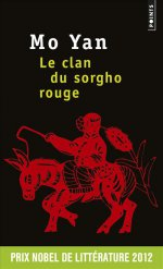 http://www.lecerclepoints.com/livre-clan-sorgho-rouge-mo-yan-9782757857656.htm#page