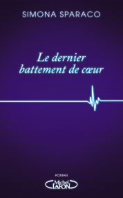 http://www.michel-lafon.fr/livre/1672-Le_dernier_battement_de_coeur.html
