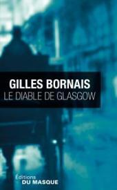 http://www.editions-jclattes.fr/le-diable-de-glasgow-9782702445709