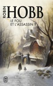 http://www.mollat.com/livres/hobb-robin-fou-assassin-9782290118405.html