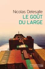 http://preludes-editions.com/le-gout-du-large-9782253107767