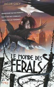 http://www.pocketjeunesse.fr/livres-jeunesse/livres/collection-912-ans/le-monde-des-ferals/