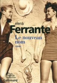 http://www.gallimard.fr/Catalogue/GALLIMARD/Du-monde-entier/Le-nouveau-nom