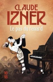 http://www.10-18.fr/livres-poche/livres/grands-detectives/le-pas-du-renard/