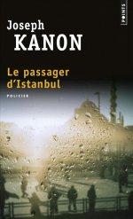 http://www.lecerclepoints.com/livre-passager-istanbul-joseph-kanon-9782757857441.htm#page