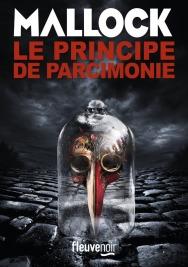 http://www.fleuve-editions.fr/livres-romans/livres/thriller-policier/le-principe-de-parcimonie-2/