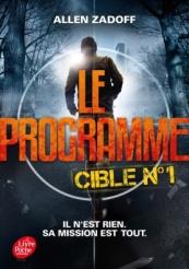 http://www.livredepochejeunesse.com/le-programme-tome-1