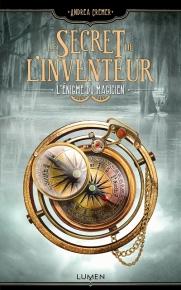 http://www.mollat.com/livres/cremer-andrea-secret-inventeur-enigme-magicien-9782371020511.html