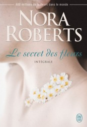 http://www.jailupourelle.com/le-secret-de-fleurs-integrale.html