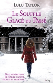 http://www.city-editions.com/index.php?page=livre&ID_livres=501&ID_auteurs=221