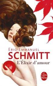 http://www.livredepoche.com/lelixir-damour-eric-emmanuel-schmitt-9782253045427