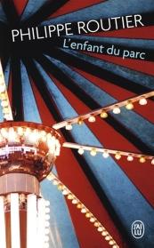 http://www.mollat.com/livres/routier-philippe-enfant-parc-9782290119433.html
