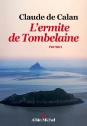 http://www.albin-michel.fr/L-Ermite-de-Tombelaine-EAN=9782226320902