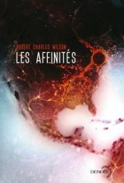 http://www.denoel.fr/Catalogue/DENOEL/Lunes-d-encre/Les-Affinites