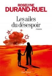 http://www.albin-michel.fr/Les-Ailes-du-d-eacute-sespoir-EAN=9782226322852