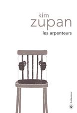 http://www.gallmeister.fr/livres/fiche/161/zupan-kim-les-arpenteurs