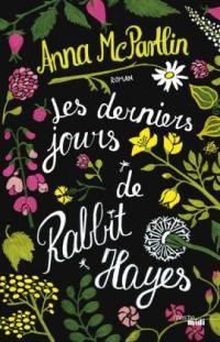 http://www.cherche-midi.com/livres/les-derniers-jours-de-rabbit-hayes