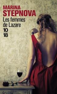 http://www.10-18.fr/livres-poche/livres/litterature-etrangere/les-femmes-de-lazare/