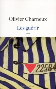 http://www.laffont.fr/site/les_guerir_&100&9782221190210.html