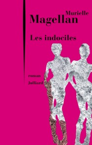 http://www.julliard.fr/site/les_indociles_&100&9782260024118.html