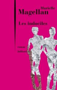 http://www.julliard.fr/site/les_indociles_&100&9782260024118.html