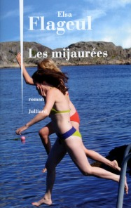 http://www.julliard.fr/site/les_mijaurees_&100&9782260022121.html