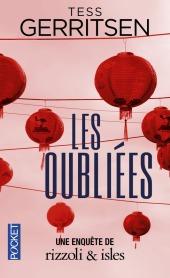 https://www.pocket.fr/tous-nos-livres/thriller-policier-polar/les_oubliees-9782266255158/