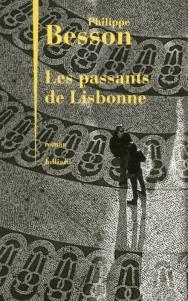 http://www.julliard.fr/site/les_passants_de_lisbonne_&100&9782260029205.html