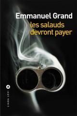http://www.lianalevi.fr/f/index.php?sp=liv&livre_id=548