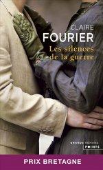 http://www.lecerclepoints.com/livre-silences-guerre-fourier-claire-9782757855362.htm