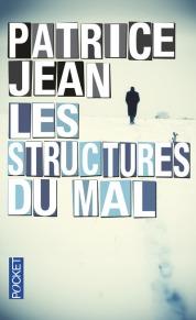 http://www.pocket.fr/livres-poche/a-la-une/01-litterature/les-structures-du-mal/