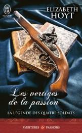 http://www.jailupourelle.com/la-legende-des-quatre-soldats-1-les.html