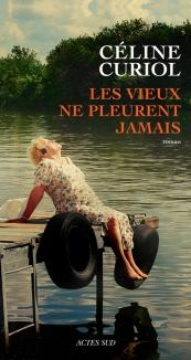 http://www.actes-sud.fr/catalogue/litterature/les-vieux-ne-pleurent-jamais