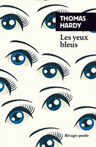 http://www.payot-rivages.net/livre_Les-Yeux-bleus-Thomas-HARDY_ean13_9782743635015.html