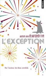 http://www.lecerclepoints.com/livre-exception-audur-ava-olafsdottir-9782757851142.htm#page