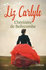 https://therewillbebooks.wordpress.com/2016/03/04/lheritiere-de-bellecombe-netgalley/