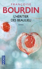 http://www.pocket.fr/livres-poche/a-la-une/01-litterature/lheritier-des-beaulieu/