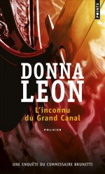 http://www.lecerclepoints.com/livre-inconnu-grand-canal-donna-leon-9782757849125.htm#page