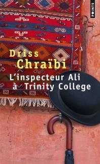 http://www.mollat.com/livres/chraibi-driss-inspecteur-ali-trinity-college-9782757825860.html