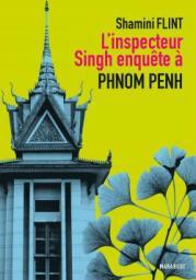 http://www.marabout.com/linspecteur-singh-enquete-phnom-penh-9782501103923