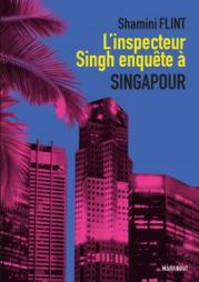 http://www.marabout.com/linspecteur-singh-enquete-singapour-9782501103930