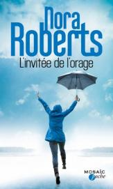 http://www.editions-mosaic.fr/linvitee-de-lorage-9782280352598