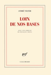 http://www.gallimard.fr/Catalogue/GALLIMARD/Blanche/Loin-de-nos-bases