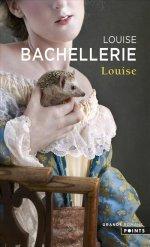 http://www.lecerclepoints.com/livre-louise-louise-bachellerie-9782757855089.htm#page