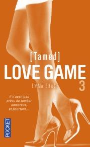 https://www.pocket.fr/tous-nos-livres/romans/romans-etrangers/love_game-9782266251556/