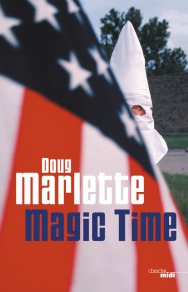 http://www.cherche-midi.com/theme/Magic_Time-Doug_MARLETTE_-9782749121994.html