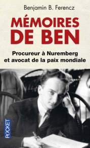 http://www.pocket.fr/livres-poche/a-la-une/04-non-fiction/memoires-de-ben/