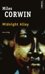 http://www.lecerclepoints.com/livre-midnight-alley-miles-corwin-9782757855195.htm#page