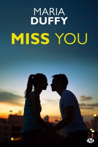http://www.mollat.com/livres/maria-duffy-miss-you-9782820525048.html